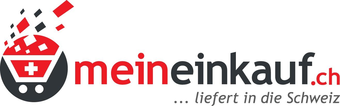meineinkauf logo