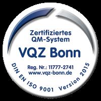 vqzbonn logo